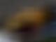 "Magnussen: One-lap pace a ""weak point"""