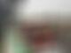 Sebastain Vettel beats Max Verstappen to fastest time in final practice