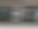 Mercedes confirms Hamilton to use tweaked MGU-H