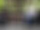 Red Bull: no guilt over F1 dominance