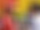 Vettel thanks Ferrari for 'phenomenal job'