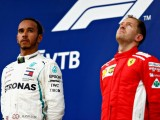 Vettel targets better Saturdays for 'better Sundays'