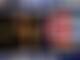 Verstappen demo delayed until Thursday