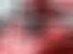 FIA confirms Halo crash test details for 2018