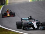 Hamilton would have handled Ocon differently than Verstappen