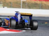 Van der Garde starts legal action against Sauber