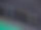 Boullier: Force India woke McLaren up