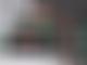 Raikkonen blames poor wet tyres for crash