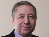 Todt to stand for third term as FIA president