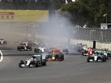 Was Red Bull aggressive enough in Mexico?