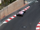Mallya certain of Force India progress after Monaco blip