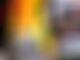 Daniel Ricciardo: Monza reveals Mercedes' strengths