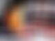 Hamilton taking threat of Red Bull's resurgence seriously