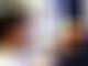 Azerbaijan GP: Qualifying notes - Red Bull