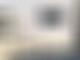 Gasly completes Abu Dhabi test