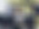 Ecclestone slams Jerez  'farce'