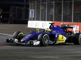 Strategy change call fails to pay off for frustrated Ericsson
