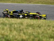 "F1 drivers bullish Tuscan GP race at Mugello won't be as ""dull"" as feared"