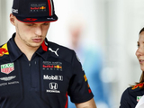 Verstappen warned: 'Honda engine only lasts four races'