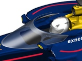 Red Bull canopy to get FP1 test with 2017 debut a possibility