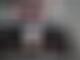 Grosjean's braking caught me by surprise - Verstappen