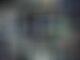 Aston Martin 'well placed' for Bahrain Grand Prix despite stunted running