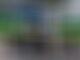 """Daniil Kvyat: """"It was quite a boring race today"""""""
