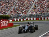 Button: Fourth place flatters McLaren