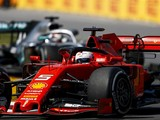"Ferrari F1 team seeks ""direction"" from Paul Ricard tech steps"
