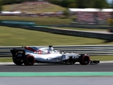 Di Resta admits he was 'scared' on return