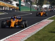 MIDSEASON REVIEW: 2018 FIA Formula 1 World Championship – McLaren F1 Team