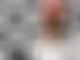 Button: 2013 Ferrari move was 'ready to go'