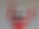 'Vettel is a dangerous opponent'