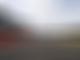 BRDC activates 2019 British GP break clause