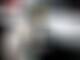 Lewis Hamilton engine failure was imminent - Mercedes