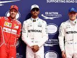 Valtteri Bottas unable to explain why he's missing pace at Spa-Francorchamps