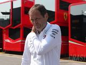 Costa to leave Mercedes for Dallara in 2020