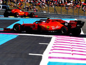 French GP: Practice team notes - Ferrari