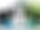 Simscale publishes aero analysis of Perrinn F1 car
