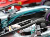 Video: Mercedes debriefs Austrian Grand Prix