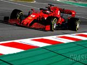 Ferrari also set for private test before 2020 F1 season restart