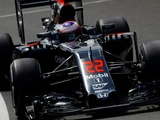 Button: Damaged car led to Q1 exit