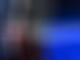 Singapore GP: Race team notes - Ferrari