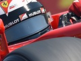 'Kimi hasn't realised his potential'