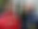 'Vettel is using Red Bull as a comfort blanket'