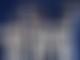 Rosberg claims Brazilian GP pole