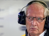 Marko: F1 drivers are overpaid