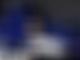 Sauber duo look ahead to Spa, Monza