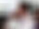 Toto Wolff pins Mercedes Australia defeat on software problem
