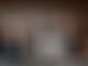 Zoom F1 auction raises over 20,000